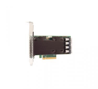 Broadcom MegaRAID SAS 9361-16i