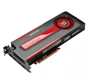 AMD FirePro W8000 (100-505633, 31004-30-40R)